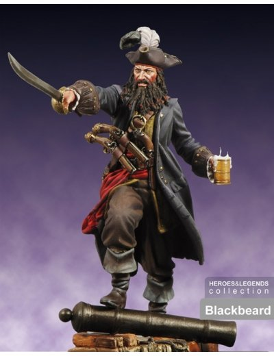 the legend of blackbeard an edward drummond life story The nefarious pirate blackbeard (who's real name was edward teach) click here: wwwquotevcom/story/1998031/scary-stories/ scary stories 2.