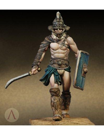 Gladiators and Photos on Pinterest