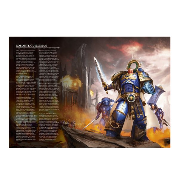 warhammer storm of chaos pdf