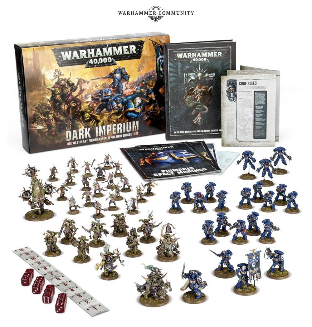 Warhammer 40K Apocalypse 8Th Edition Pdf - Mariagegironde