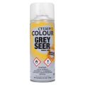 Spray: Grey Seer