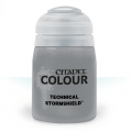 Stormshield (24ml)