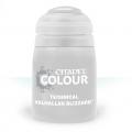 Valhallan Blizzard (24ml)