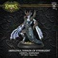 Absylonia, the Terror of Everblight