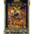 Forces of Warmachine: Protectorate of Menoth softback