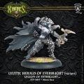 Lylyth, Herald of Everblight (Variant)