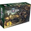 Ariadna: USAriadna Army Pack (10)