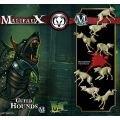 Guild: Hound