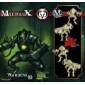 Guild: Wardens