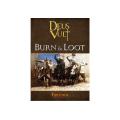 Deus Vult - Burn & Loot