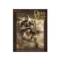 Deus Vult - Rulebook