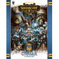 Cygnar Command