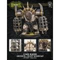 Cage Rager Heavy Warbeast PLASTIC BOX