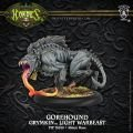 Gorehound Light Warbeast PLASTIC BOX