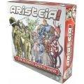Aristeia! Core (8 plastic minis)