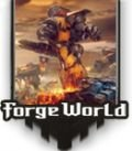 Forge world
