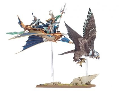 Lothern Skycutter