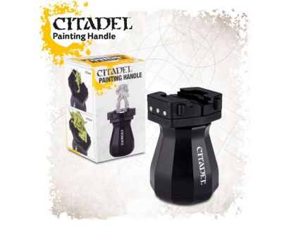 Citadel Paint Handle